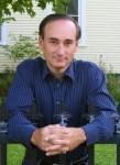 Author Chris Bohjalian, a Westchester Native, Writes 18th Novel