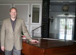 Business Profile: The Briarcliff Manor