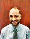 Christopher Gomez Named As New White Plains Planning Commissioner