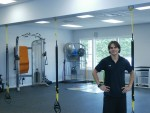 Business Profile: Empire Performance Physical Therapy, Carmel