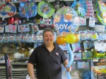Business Profile: Balloons & Party on Westbrook, Cortlandt