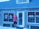 Business Profile: Super Star Signs and More, Mahopac
