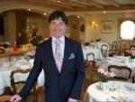 """The Restaurant Examiner: La Panetière in Rye Plans """"Bastille Day"""" Celebration Dinner"""
