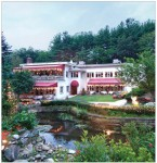 Business of the Week: Travelers Rest, Ossining