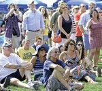 Pleasantville Gears Up for Exciting New-Look Music Festival
