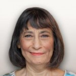 Business Profile: Barbara's Concierge Service, White Plains