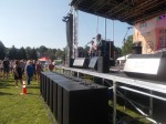 P'ville Music Festival a Big Hit as Fans Turn Out for Special Day
