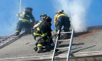 White Plains Fire Department Earns High ISO Rating, in Top 97 Nationwide