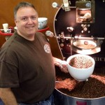 Business Profile: Bear Mountain Coffee Roasters, Mahopac