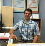 Business of the Week:  Kumon of North White Plains