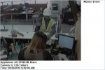 Mount Kisco Bank Robbed; Police Seek Public's Help
