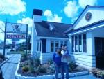 Business Profile: 7 Stars Diner, Brewster