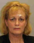Croton Mother Charged in Death of Six-Year-Old Daughter