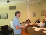 Mount Kisco Planners Close Modell's Public Hearing