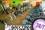 Anytime Fitness, Bedford Hills