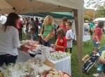 Great Chappaqua Bake Sale Gears Up With New Promotion