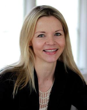 ClaireGilvar,