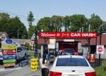 J-n-S Car Wash, Hawthorne