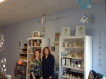 Business Profile: Simply Believe, Brewster