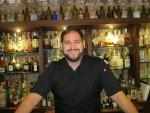 Business Profile: Iron Vine Tapas Bar and Restaurant, Peekskill