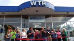 Business Profile: Westchester Tool Rental, Peekskill