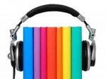 Why Every Author Should Create an Audio Book?