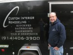 Business Profile: Custom Interior Remodeling, Mahopac