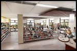 White Plains Library Receives Major Gift to Complete Renovations