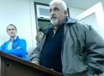 Resident's Call to Ban Hunting in Putnam Strongly Squashed