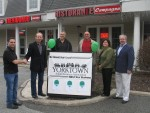 YSBA Urges Residents to Support Local Businesses During Holidays