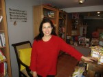 Business of the Week: Scattered Books, Chappaqua