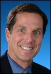 Know Your Neighbor: Dr. Michael Bergstein, ENT Specialist/Ironman Athlete, Chappaqua