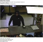 Thornwood Bank Robbed By Lone Suspect; Police Appeal for Help