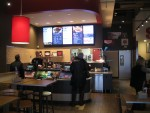 Business Profile: Smashburger, Cortlandt