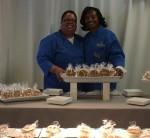 Business Profile: G&K Sweet Foods LLC, Peekskill