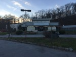 Pets Alive Property to Transfer Back to Town of Greenburgh