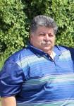 Familiar Figure Named Interim County Health Commish