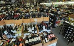 Dodd's Wine Shop, Millwood