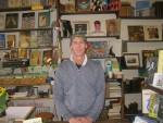Business Profile: Bruised Apple Books and Music, Peekskill