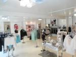 Business Profile: Am2Pm Boutique, Mahopac