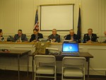 Revised Comprehensive Plan Okayed in Town of Somers