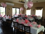 Esposito's Offers Candlelight Dining on Valentine's Day