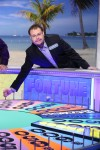 Yorktown Resident to Appear on Wheel of Fortune Friday