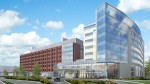 County LCD Approves Funding for W'chester Med Center Expansion