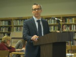 Mt. Pleasant's $58.9M School Budget Addresses Infrastructure