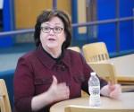 State Education Commissioner Speaks in White Plains