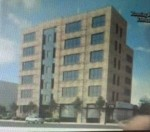 Lofts Project First in New Light Industrial Zone