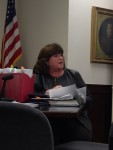 Putnam Consumer Affairs Chief Resigns as Part of Guilty Plea