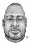 County Police Seek Public's Help In Identifying Body Found Along Bronx River Parkway