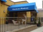 Restaurant Examiner: Special Lunch Deals Abound at Elmsford's Capatosta Trattoria